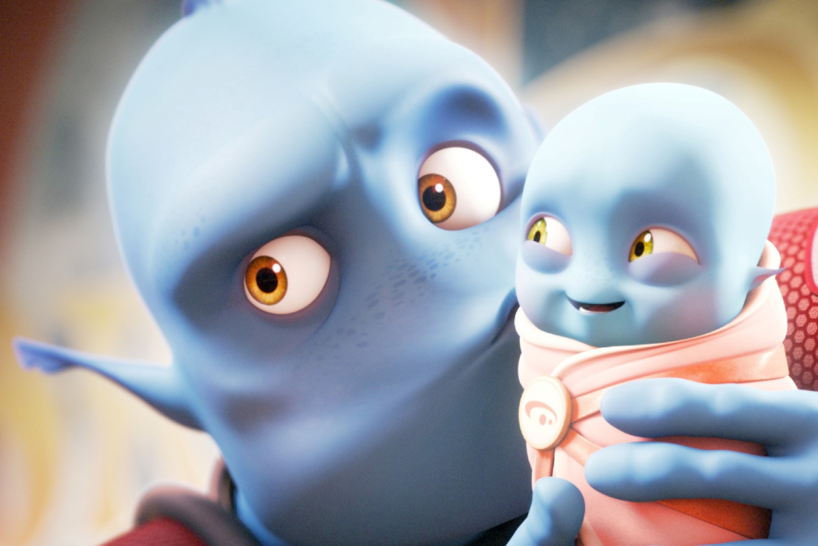 Splendid Animation Nix Wie Weg Vom Planeten Erde Mit